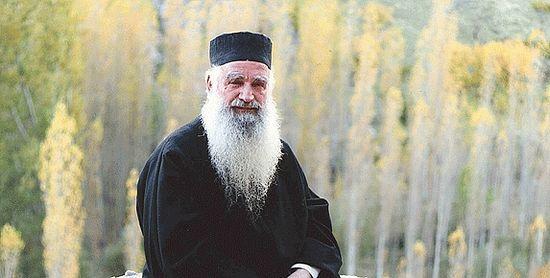 Теодор Зисис