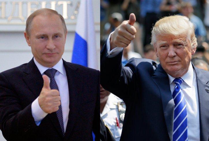 русија и сад