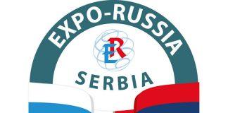 експо русија србија