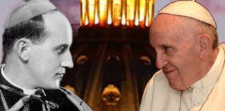 папа степинац