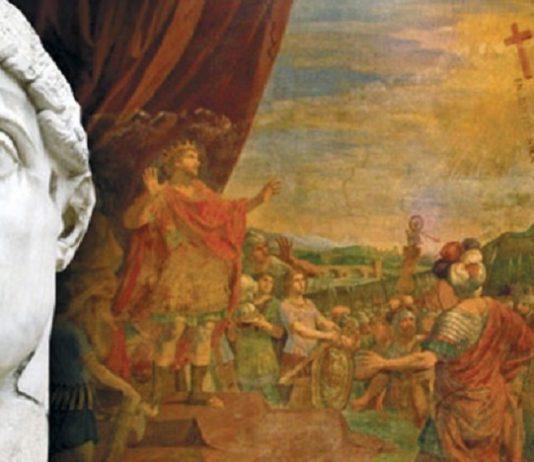 Флавије Јовијан