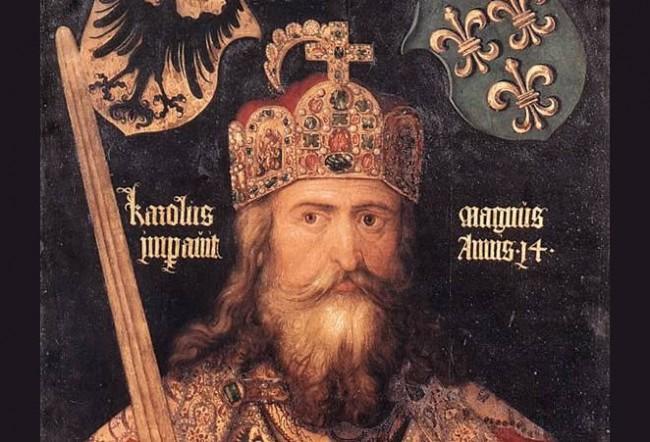 српска историја