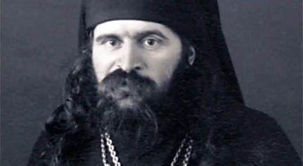 десетогодишњица повратка руске заграничне цркве