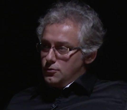 Томислав Терзин