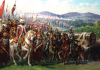 римско царство