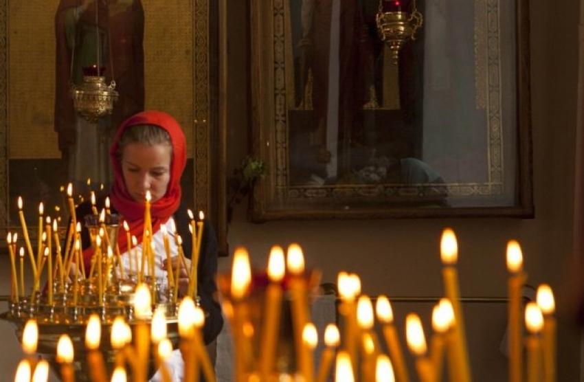 верско конвертитство 2