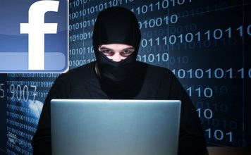 hakovanje na fb