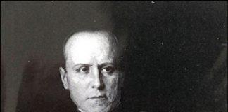 Ђорђе Себастијан Рош