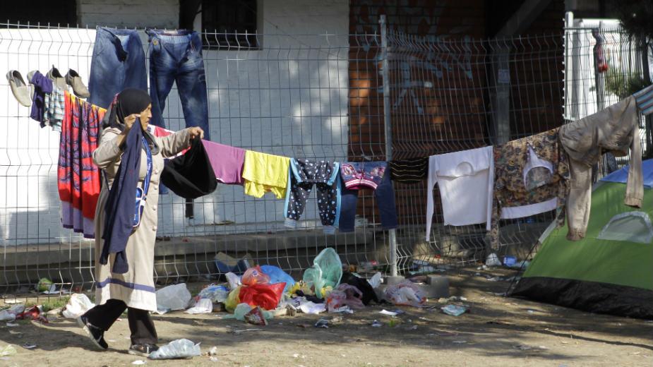мигранти срби