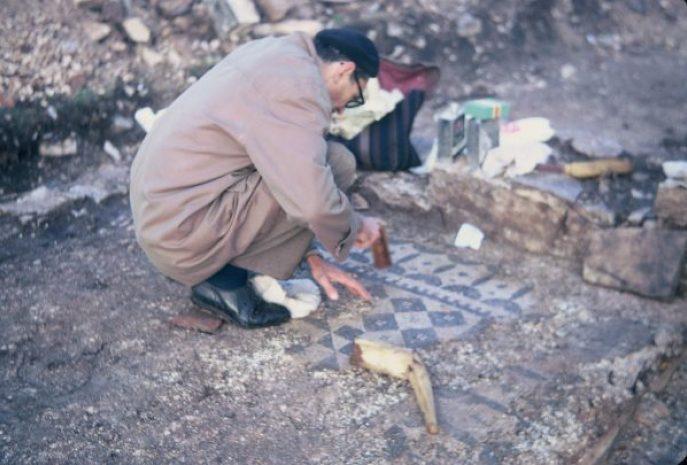 историја, светиње и археолошко благо