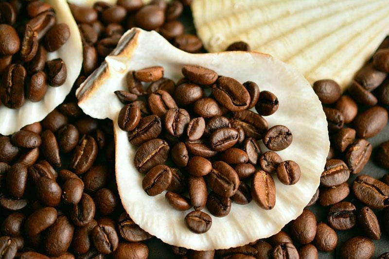 кафа здравија од чаја