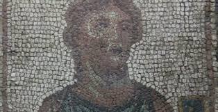 историја, светиње, археолошко благо