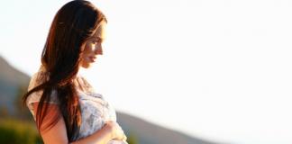 десет разлога против абортуса