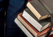 сајам књига
