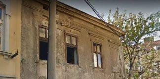 кућа топаловића