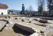римски град