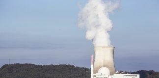радиоактивни облак