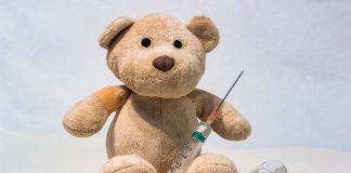 противници вакцина