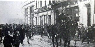 срби хрвати словенци