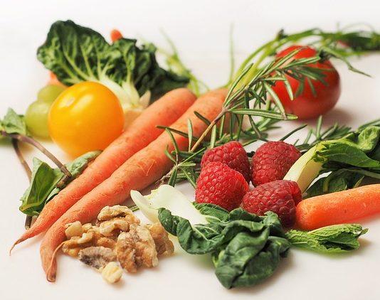 здрава исхрана