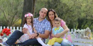 породица калинић