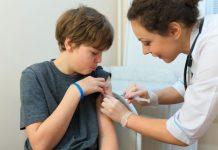 вакцине