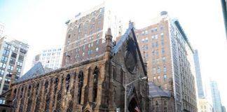 црква светог саве
