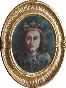 српске принцезе