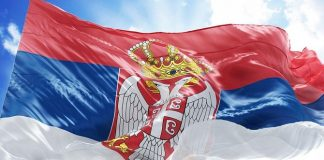 о србима