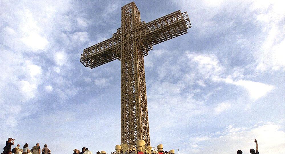 МАКЕДОНИЈА ПОМАЖЕ КОСОВУ да присвоји српску културну баштину и уђе у УНЕСКО