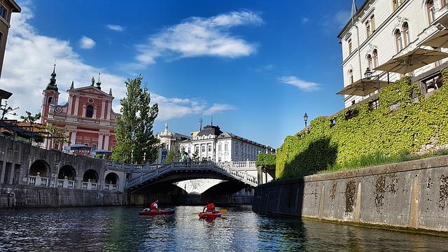 словенија