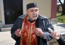 свештеник ненад обрадовић