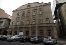 југословенска кинотека