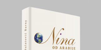 нина од арабије