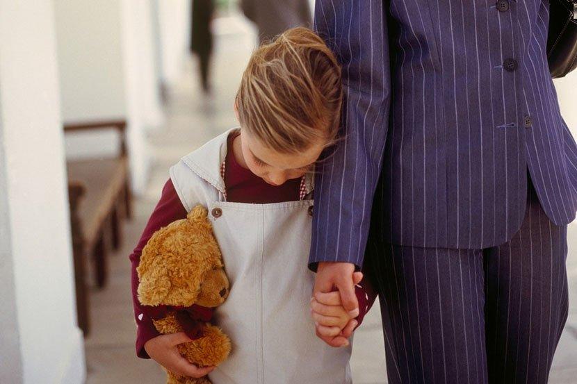 жртве породичног насиља