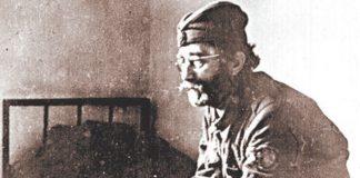 владика николај