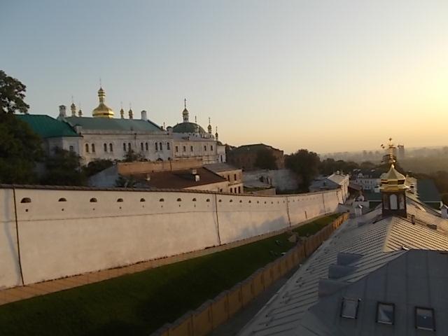 црква у Украјини