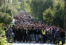 центри за мигранте