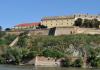 петроварадинска тврђава