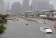 поплаве