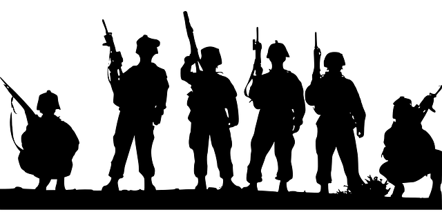 бошњаци