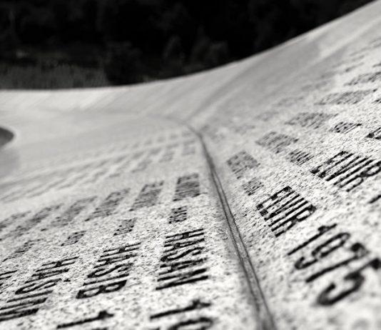 филм о сребреници