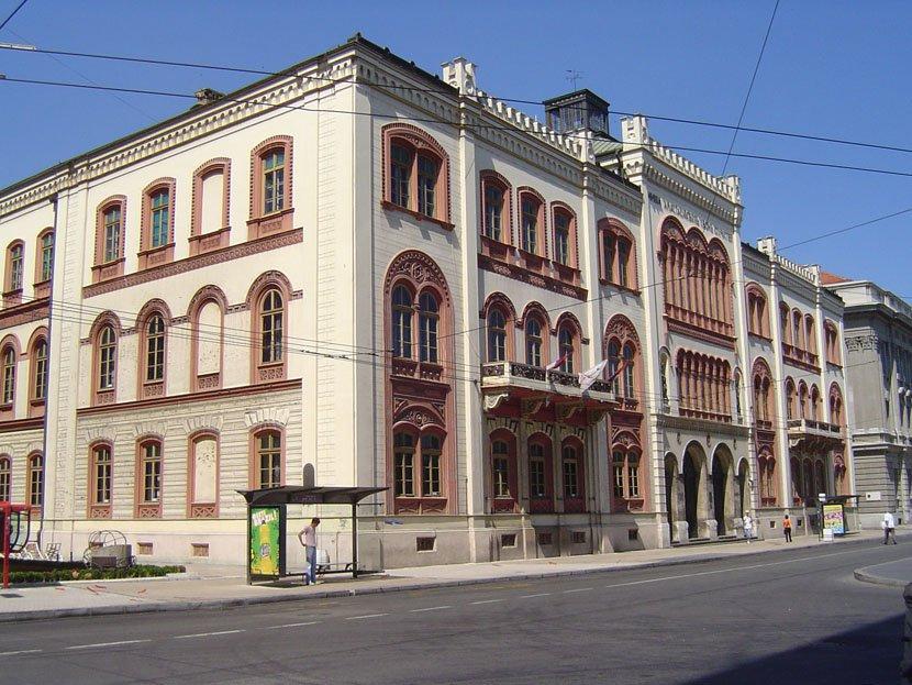 Лука Ћеловић