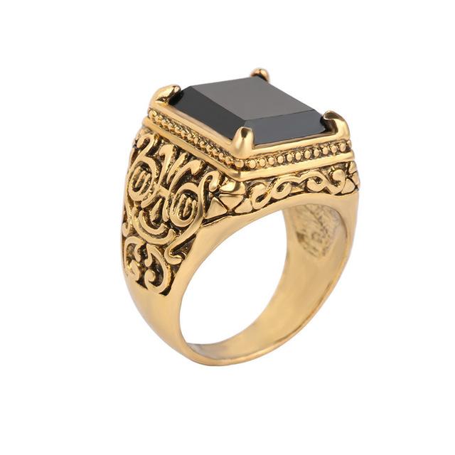 прстен краљице драге
