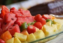 лубенице