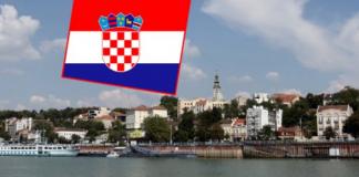 хрватска