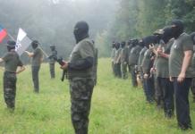 словенију тресе незапамћени скандал