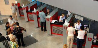 банке у србији