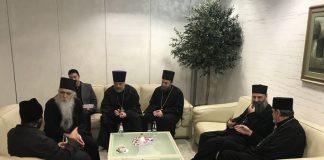 митрополит волоколамски др иларион