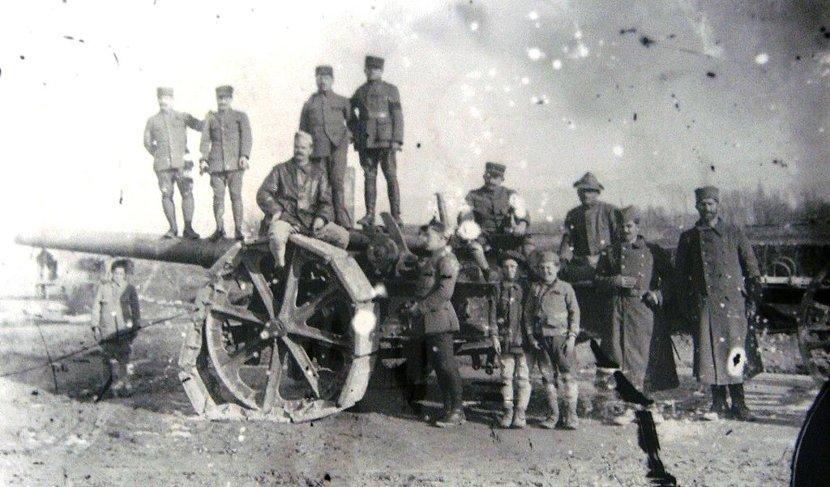 краљевина бугарска